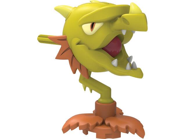 File:Snap-Dragon medium.jpg