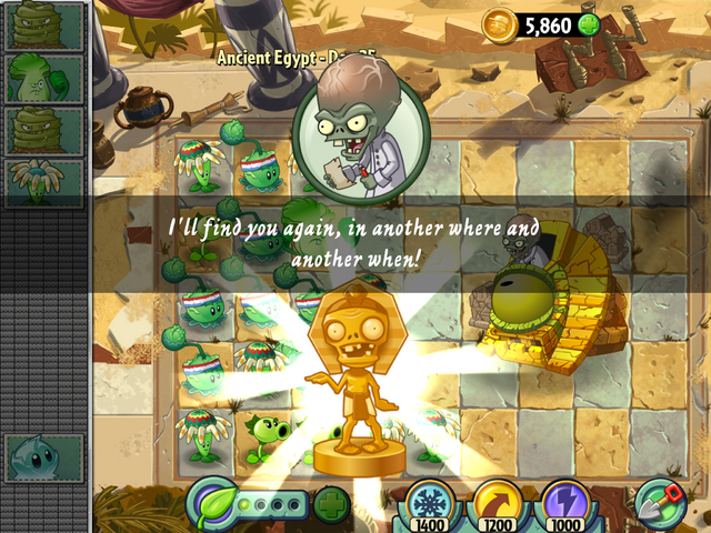 File:Zombot Defeat pt2.PNG