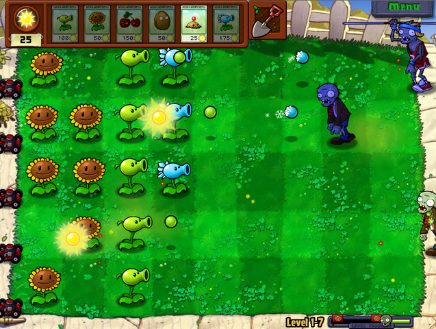 File:PlantsVsZombies132.png