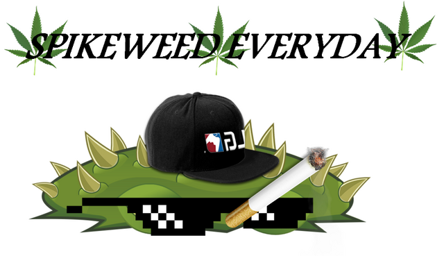 File:SPIKEWEED EVERYDAY.png