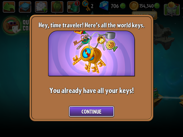 File:World Key Chain.PNG