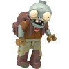 File:53051-Plants-vs-Zombies-Mystery-Series-3-Adventure-Zombie thumbnail100.jpg