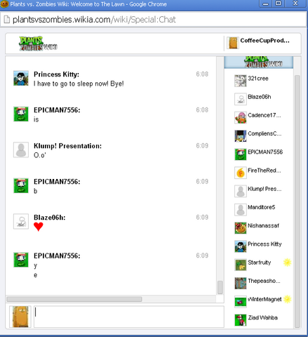 File:AWESOME CHAT LOLIT.PNG