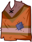 File:PonchoSprite.png