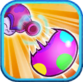 File:Spore-shroom Upgrade 1.png