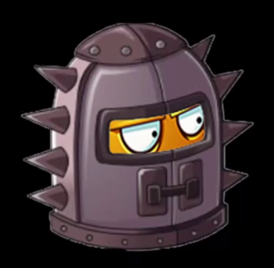 File:Endurian has own shield.PNG