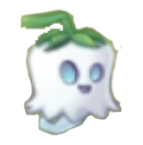 File:GhostPepperHDPvZ2.png