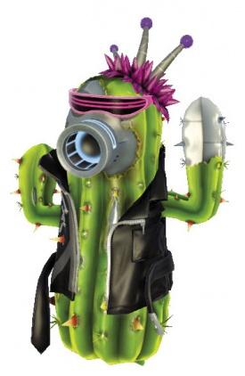 File:HD Future Cactus.jpg