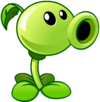 Peashooter HD
