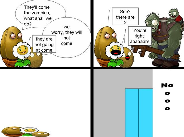 File:PvZ; Comic 1.JPG