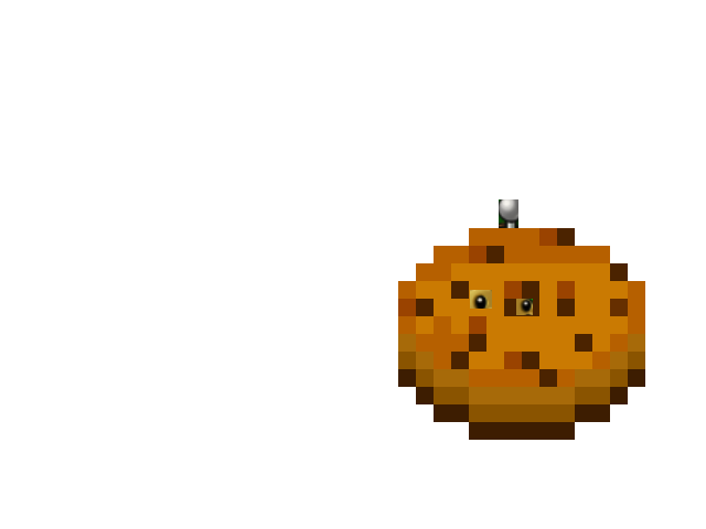File:Cookie mine.png