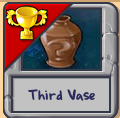 File:Third vase.PNG