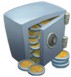 File:7000-Coins-500g.png