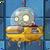 Bug Bot Imp