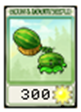 File:Melonseedpc.PNG