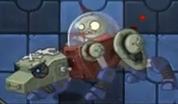 ZombieHoundBot