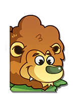 File:Liontail.png