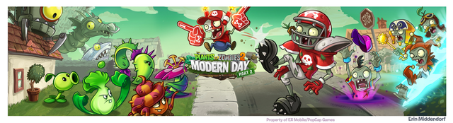 File:Mdpart2fullbanner.png
