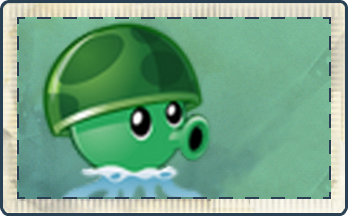 File:Sea-shroom Seed Packet.png