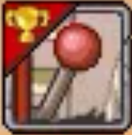 File:Slot DS.png