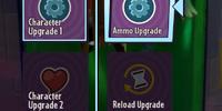 Upgrades (PvZ: GW2)/Gallery