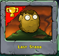 File:Last Stand 2.png
