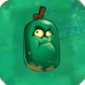 File:Winter Melon 22.png