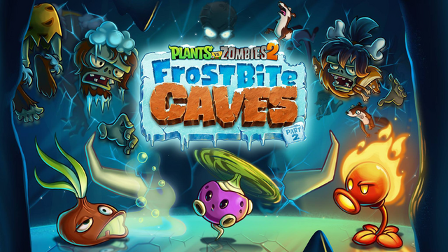 File:Frostbite Caves Part2 Advert.png
