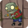 Imp Pirate Zombie2.png
