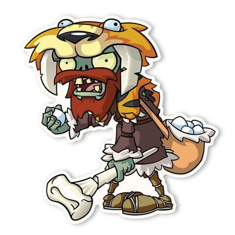 File:PVZ2 FC Hunter Zombie 72023.1434575827.500.750.jpg
