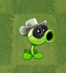 File:Peashooter2014HalloweenCostume.png