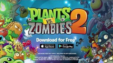 Power Plants Gameplay Walkthrough Plants vs