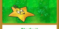 Starfruit/Gallery