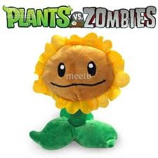 File:Sunflower plush.jpg