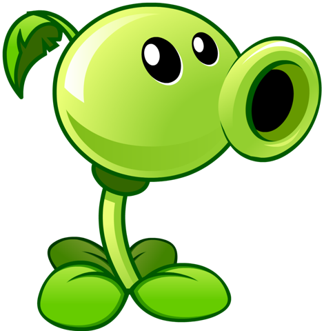 File:470px-Peashooter HD.png