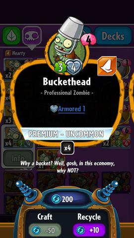File:BuckethedStats.PNG
