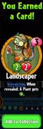 Earning Landscaper-0