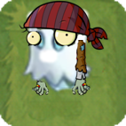 File:GHOST PIRATE ZOMBIE.png