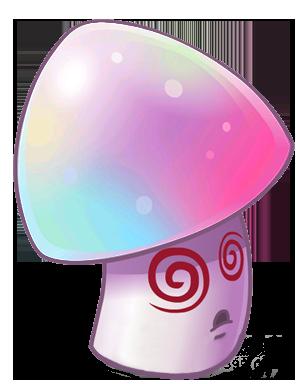File:HD Hypno-shroom .png