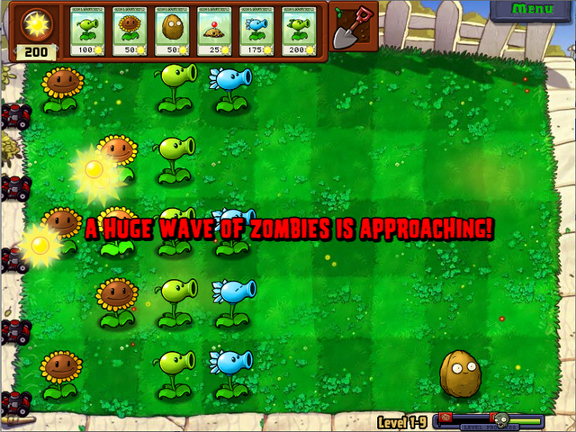 File:PlantsVsZombies196.png