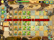 PlantsvsZombies2AncientEgypt21