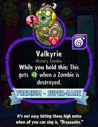 ValkyrieHDescription