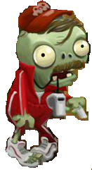 File:Zombie Coach.png