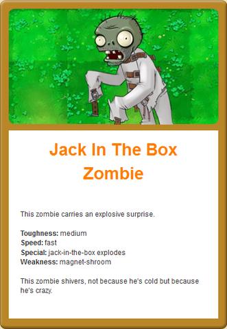 File:Jack Online.png