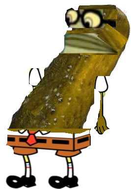 File:Picklebob.png