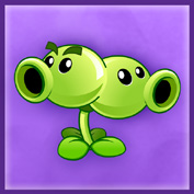 File:PvZ2 Split Pea.jpg