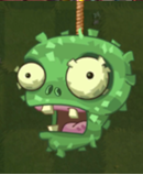 File:Senor Pinata.png