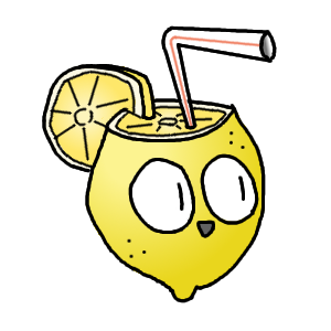 File:Acidlemon.png