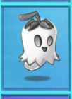 GhostPepper Ghost