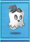 GhostPepper Ghost